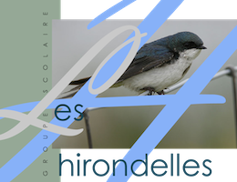 Les-Hirondelles - copie